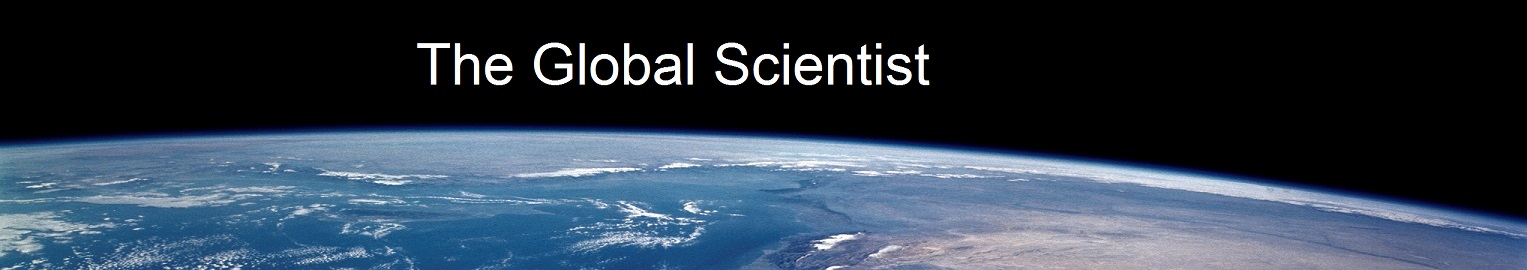 global-scientist-header